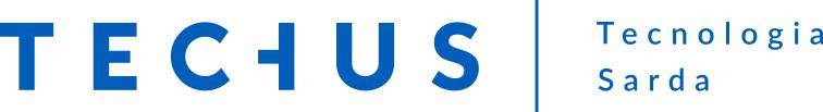 Techus | La tua piattaforma di raccolta dati